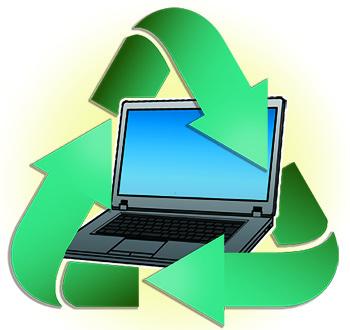 リサイクルPC